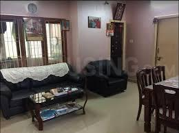 Gallery Cover Image of 1585 Sq.ft 3 BHK Apartment for buy in  Kahilipara, Kahilipara for 6300000