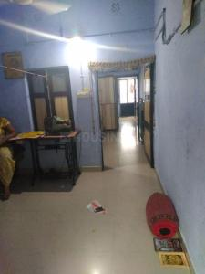 Gallery Cover Image of 950 Sq.ft 3 BHK Independent House for buy in Khodiar Nagar for 3000000