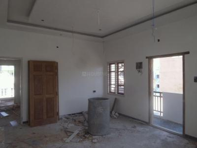 Gallery Cover Image of 1000 Sq.ft 2 BHK Independent Floor for buy in Nagarbhavi for 8000000