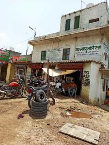 Gallery Cover Image of 360 Sq.ft Residential Plot for buy in Sangam Vihar for 490000