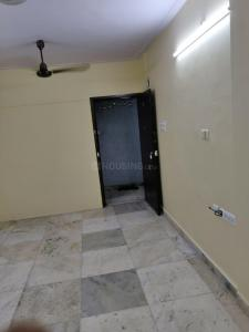 Gallery Cover Image of 900 Sq.ft 2 BHK Apartment for rent in Hiranandani Builder Panch Leela, Powai for 42000
