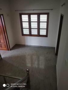 Gallery Cover Image of 1500 Sq.ft 3 BHK Independent House for rent in Chandra Layout Extension for 28000