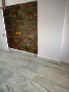 Gallery Cover Image of 970 Sq.ft 2 BHK Apartment for rent in Dahisar West for 22000