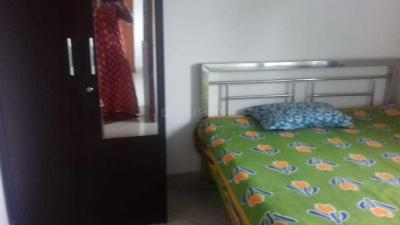 Gallery Cover Image of 225 Sq.ft 1 BHK Apartment for rent in Purba Barisha for 10000