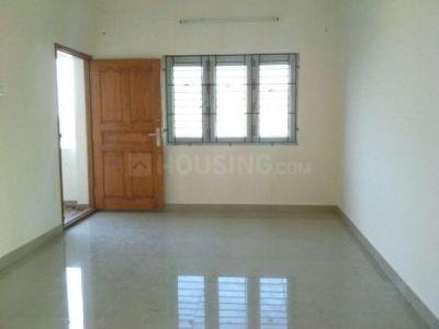 Gallery Cover Image of 1064 Sq.ft 3 BHK Apartment for buy in Nanmangalam for 5107200