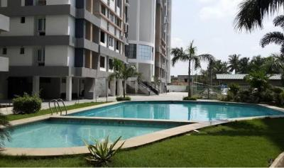 Gallery Cover Image of 1070 Sq.ft 2 BHK Apartment for rent in Guduvancheri for 19000