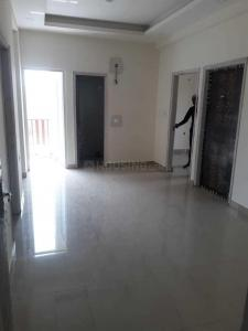 Gallery Cover Image of 850 Sq.ft 2 BHK Apartment for rent in Sector 42 for 10000