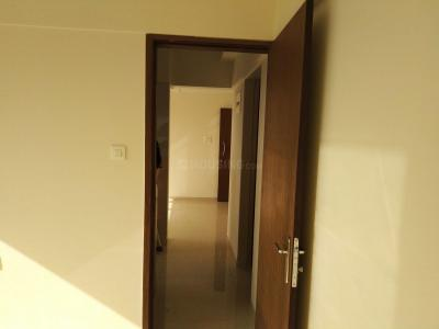 Gallery Cover Image of 610 Sq.ft 1 BHK Apartment for rent in Balaji Symphony, Shilottar Raichur for 9000