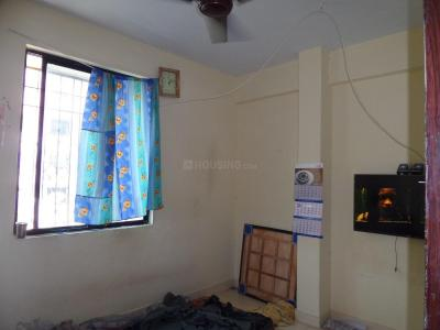 Gallery Cover Image of 380 Sq.ft 1 RK Apartment for buy in Pimple Gurav for 2200000