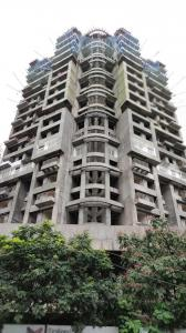 Gallery Cover Image of 1009 Sq.ft 2 BHK Apartment for buy in Sanpada for 16500000