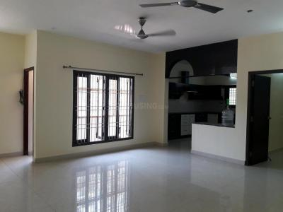 Gallery Cover Image of 1700 Sq.ft 3 BHK Apartment for buy in Raja Annamalai Puram for 27000000