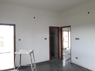 Gallery Cover Image of 4500 Sq.ft 6 BHK Independent House for buy in Lal Bahadur Shastri Nagar for 22500000
