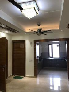 Gallery Cover Image of 2960 Sq.ft 5 BHK Independent House for buy in Sector 51 for 35000000