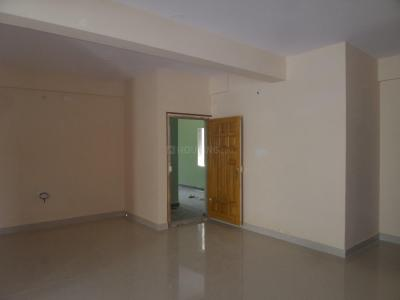Gallery Cover Image of 1150 Sq.ft 2 BHK Apartment for rent in J. P. Nagar for 17500
