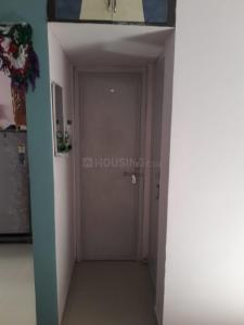 Gallery Cover Image of 720 Sq.ft 1 BHK Apartment for buy in Vastral for 2000000