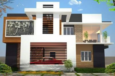 Gallery Cover Image of 900 Sq.ft 2 BHK Independent Floor for buy in Attibele for 3200000