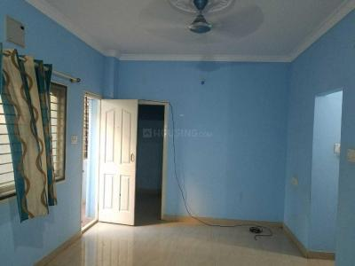 Gallery Cover Image of 1750 Sq.ft 3 BHK Independent House for buy in Kaggadasapura for 13000000