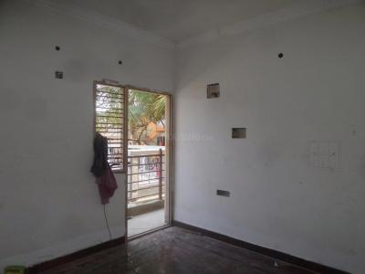 Gallery Cover Image of 500 Sq.ft 1 BHK Apartment for rent in Arakere for 12000