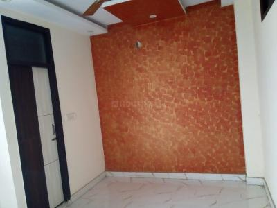 Gallery Cover Image of 1310 Sq.ft 2 BHK Apartment for rent in Sector 22 Dwarka for 21000