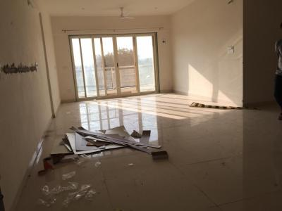 Gallery Cover Image of 2200 Sq.ft 3 BHK Apartment for buy in MP Tulsi Towers, Tulsi Nagar for 14500000
