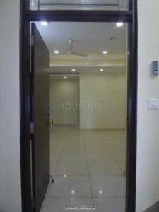 Gallery Cover Image of 1190 Sq.ft 2 BHK Apartment for buy in Durgapura for 6500000