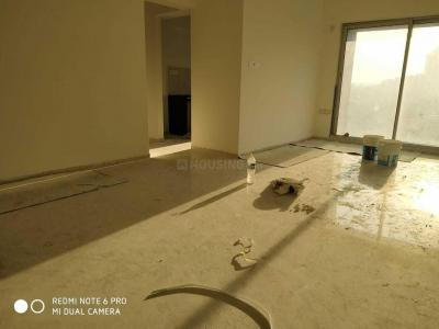 Gallery Cover Image of 1267 Sq.ft 3 BHK Apartment for rent in Mulund West for 47000