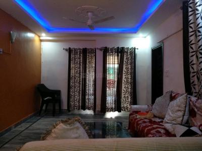 Gallery Cover Image of 1170 Sq.ft 3 BHK Independent Floor for buy in Dayal Bagh Colony for 1900000