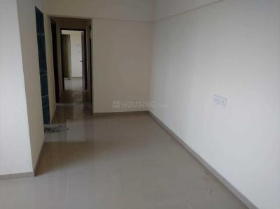 Gallery Cover Image of 750 Sq.ft 1 BHK Apartment for buy in Vikhroli East for 12000000