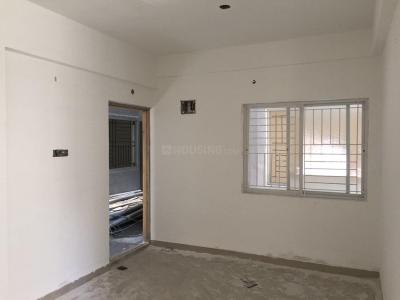 Gallery Cover Image of 1020 Sq.ft 2 BHK Apartment for buy in Electronic City for 3000000