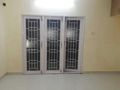 Gallery Cover Image of 2500 Sq.ft 3 BHK Independent House for rent in Kolapakkam - Vandalur for 10000