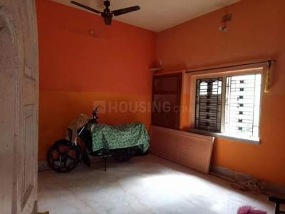 Gallery Cover Image of 750 Sq.ft 2 BHK Independent House for rent in Khardah for 6000