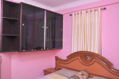 Gallery Cover Image of 450 Sq.ft 1 BHK Apartment for rent in Sector 37 for 12000
