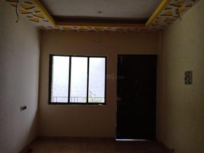 Gallery Cover Image of 1180 Sq.ft 2 BHK Independent House for buy in Tembhode for 4000000