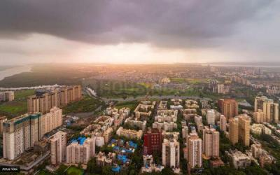 Gallery Cover Image of 1383 Sq.ft 3 BHK Apartment for buy in Sheth Auris Serenity Tower 1, Malad West for 39900000