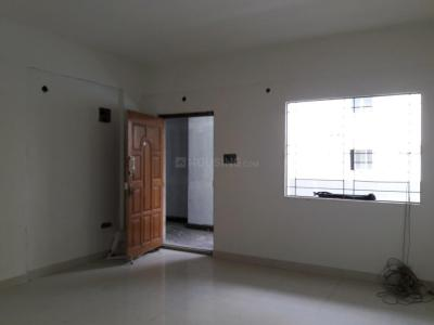Gallery Cover Image of 1052 Sq.ft 2 BHK Apartment for buy in Bommanahalli for 3900000