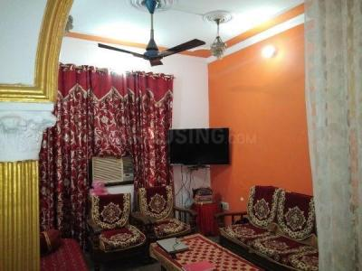 Gallery Cover Image of 2804 Sq.ft 7 BHK Independent House for buy in Sector 110A for 9200000