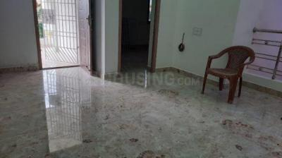Gallery Cover Image of 1860 Sq.ft 3 BHK Independent House for buy in Vanagaram  for 11900000