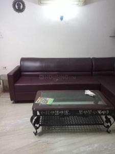 Gallery Cover Image of 1250 Sq.ft 3 BHK Apartment for rent in Chembur for 70000