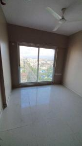 Gallery Cover Image of 800 Sq.ft 2 BHK Apartment for rent in Andheri West for 55000
