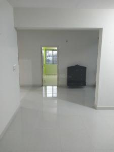Gallery Cover Image of 1000 Sq.ft 2 BHK Apartment for rent in Basaveshwara Nagar for 20000