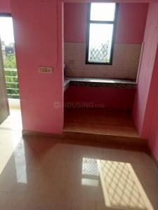 Gallery Cover Image of 450 Sq.ft 1 RK Apartment for buy in MA Homes I, Hari Nagar for 1350000