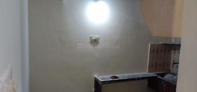 Gallery Cover Image of 309 Sq.ft Studio Apartment for rent in Kopar Khairane for 12500
