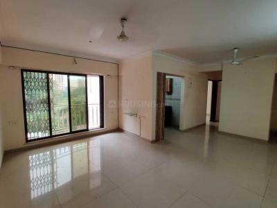 Gallery Cover Image of 1150 Sq.ft 2 BHK Apartment for rent in Andheri East for 43000
