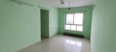 Gallery Cover Image of 1000 Sq.ft 2 BHK Apartment for rent in Wanwadi for 16000