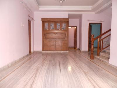 Gallery Cover Image of 2200 Sq.ft 4 BHK Independent House for buy in Old Bowenpally for 7800000