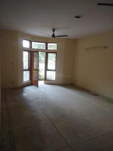 Gallery Cover Image of 1350 Sq.ft 2 BHK Independent Floor for buy in Sector 57 for 8800000