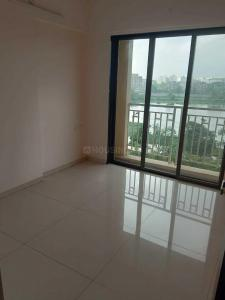 Gallery Cover Image of 1000 Sq.ft 1 BHK Apartment for rent in Uran for 6500