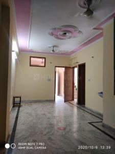 Gallery Cover Image of 900 Sq.ft 2 BHK Independent Floor for buy in Shatabdi Enclave, Sector 49 for 3600000