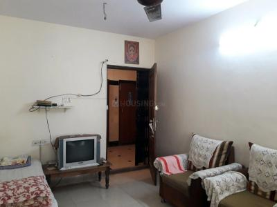 Gallery Cover Image of 550 Sq.ft 1 BHK Apartment for buy in Andheri West for 12000000