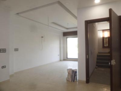 Gallery Cover Image of 2575 Sq.ft 4 BHK Independent Floor for buy in Sushant Lok I for 20000000